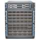 managed network switch / 12 ports / 6 ports / layer 2