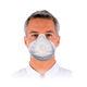 disposable mask / FFP2 / FFP1 / FFP3