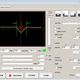 dimensional measurement result viewing, analysis and reporting software