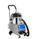 suction cleaner / steam / single-phase / mobile