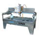 sink cutting machine / bending / polishing / forming