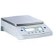 precision balance / counting / with LCD display / with external calibration weight
