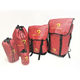 transport bag / for tools / PVC