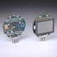 microscope camera / medical / astronomy / for printed circuits