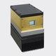 laser illuminator / NIR / high-speed pulse / for spectroscopy