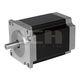 DC motor / hybrid stepper / two-phase stepper / four-phase stepper