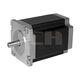 DC motor / hybrid stepper / two-phase stepper / 24V