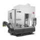 5-axis CNC machining center / vertical / milling / high-speed