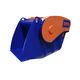 crusher bucket / for loaders