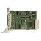 analog input card / CompactPCI