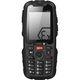 rugged telephone / GSM / Bluetooth / WiFi