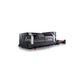 fiber laser cutting machine / for metal / sheet metal / CNC