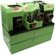 drill bit grinding machine / portable