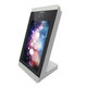 multitouch screen panel PC / LCD / TFT LCD / capacitive touch screen