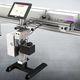 inkjet industrial printer
