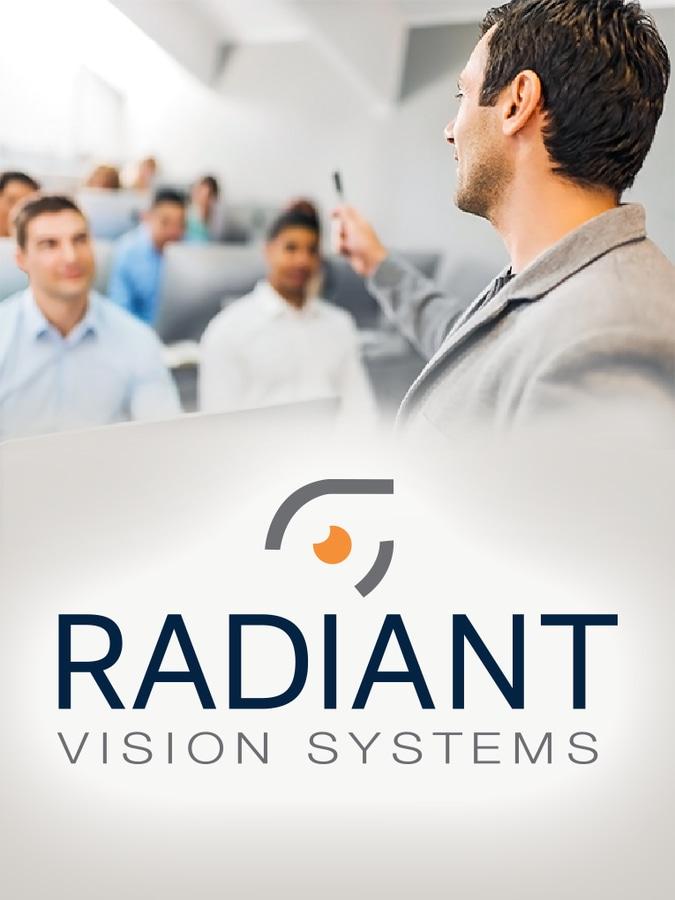 Radiant Hosts Educational Seminars on the Principles of