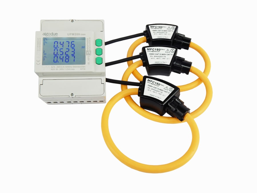 Retroing without turning off the power? It's possible ... on power arduino, power solenoid, power mirrors, power starter, power resistors, power regulator, power horn, power paint, power audio, power trim, power coils, power filter, power controller,