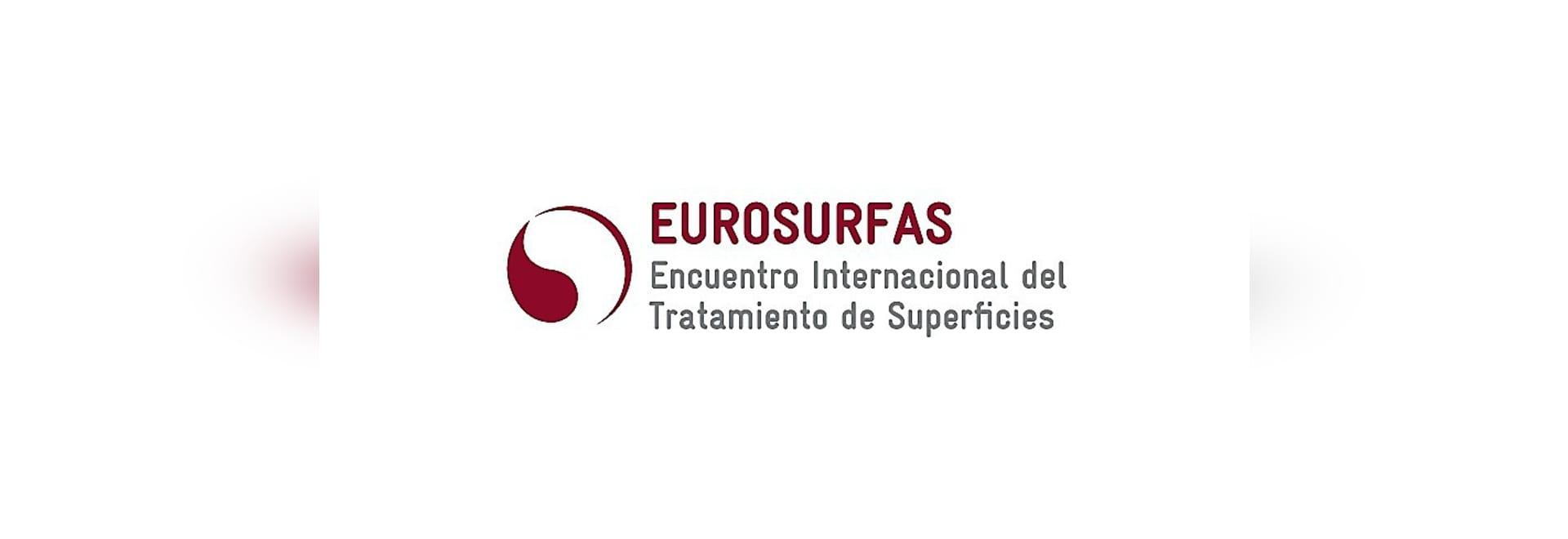 ABSHOT SUCCES AT EUROSURFAS FAIR