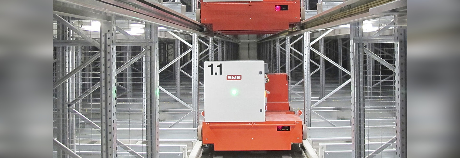 api awards major compact warehouse contract to SMB. SMB impresses with ultra-modern compact warehouses