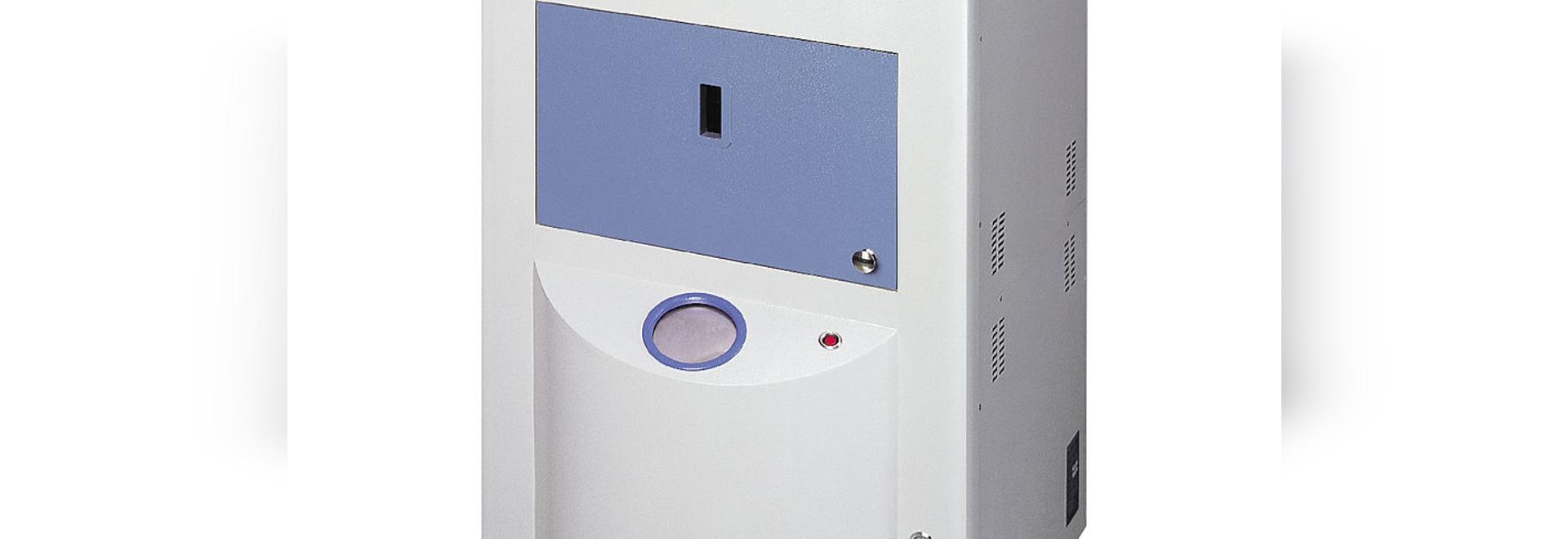 Automatic Coal and Biomass Ash Fusibility Analyzer SDAF105b