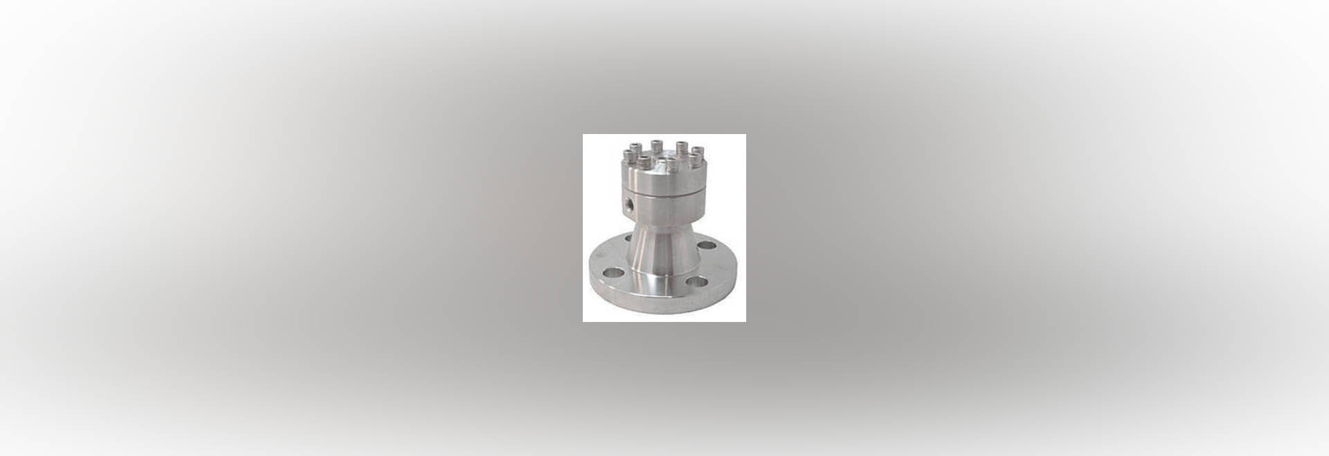 Available in pressure ranges up to 5,000 psi (standard trim) and 10,000 psi (high-pressure trim), BR series does not require heating to maintain pressure control. All-mechanical design eliminates a...