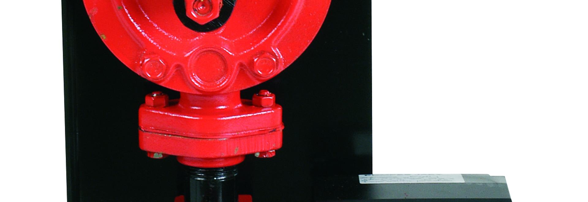 Diesel pump / electric / turbine / self-priming  2 bar, 2.1 m³/h   Panoplie PA110, PA111