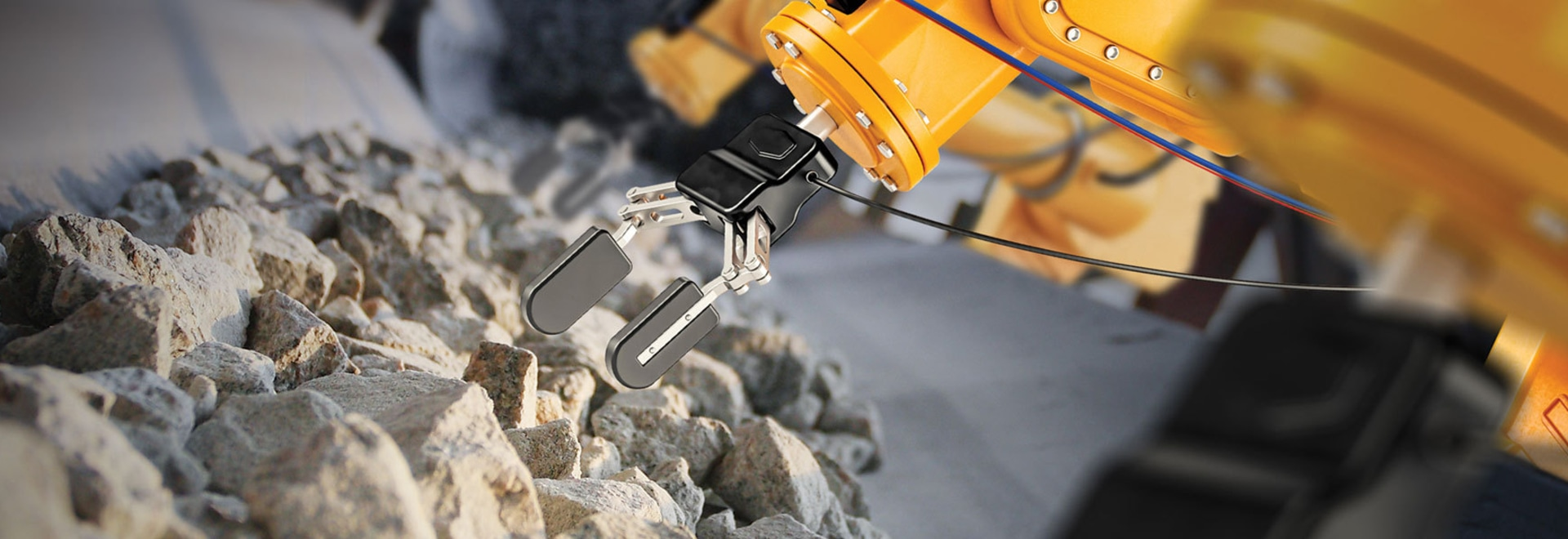 Digging Deeper into Cash Cost Reduction – Automated & Real-Time Solutions for Process Monitoring in Mining, Metals & Cement