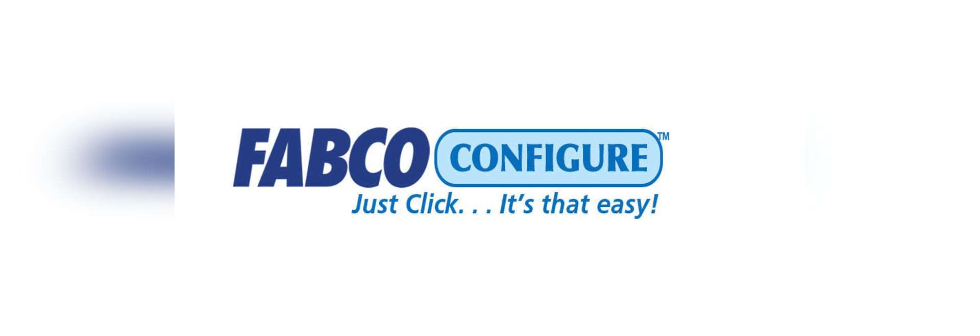 Fabco-Air, Inc.  Launches Enhancements to Most Comprehensive On-Line Product Configuration Program in the Industry