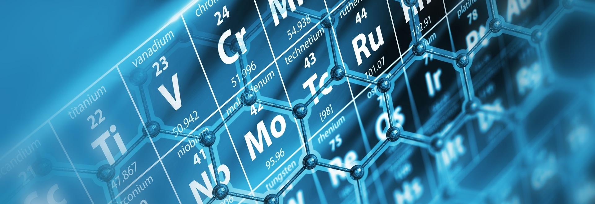 Focus on Pharma - Elemental Analysis: Simplify your workflow