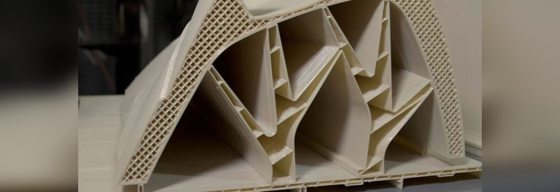 Ford Announces Plans to Use 3D Printing on Wider Scale for Vehicle Parts