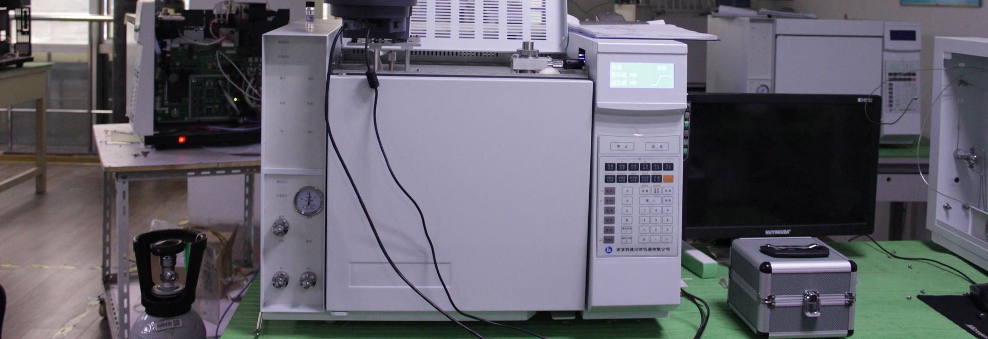 hplc gas chromatography - Dongguan, Guangdong, China - HAIDA