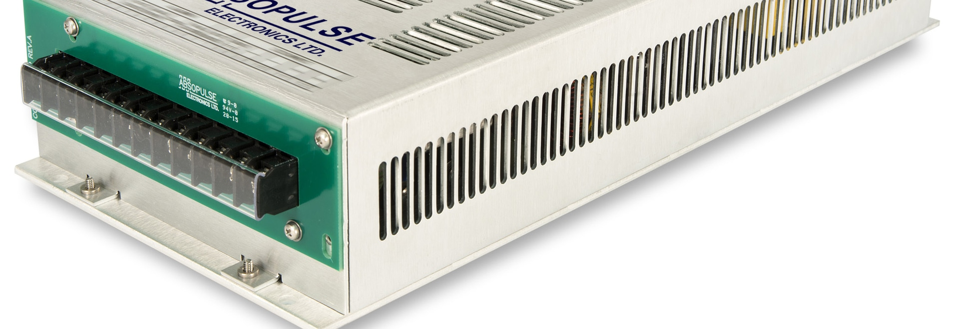 High Input Voltage DC-DC Converters Operate at High Temperatures (+85°C)