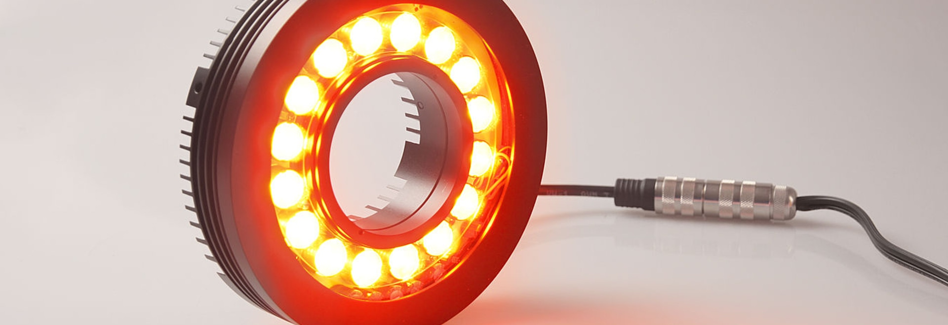 High Power LED lights by LUMIMAX®