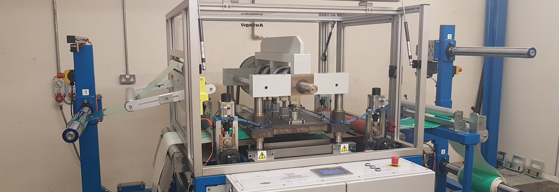 How Cutting Automation Can Dramatically Improve Your Production Processes