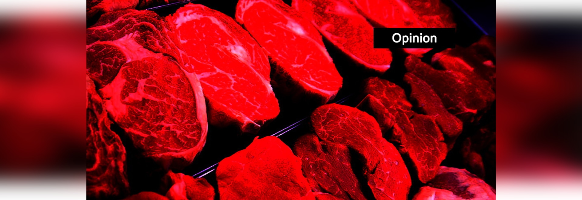 How Meat Producers Can Improve Food Safety with Robotic Automation