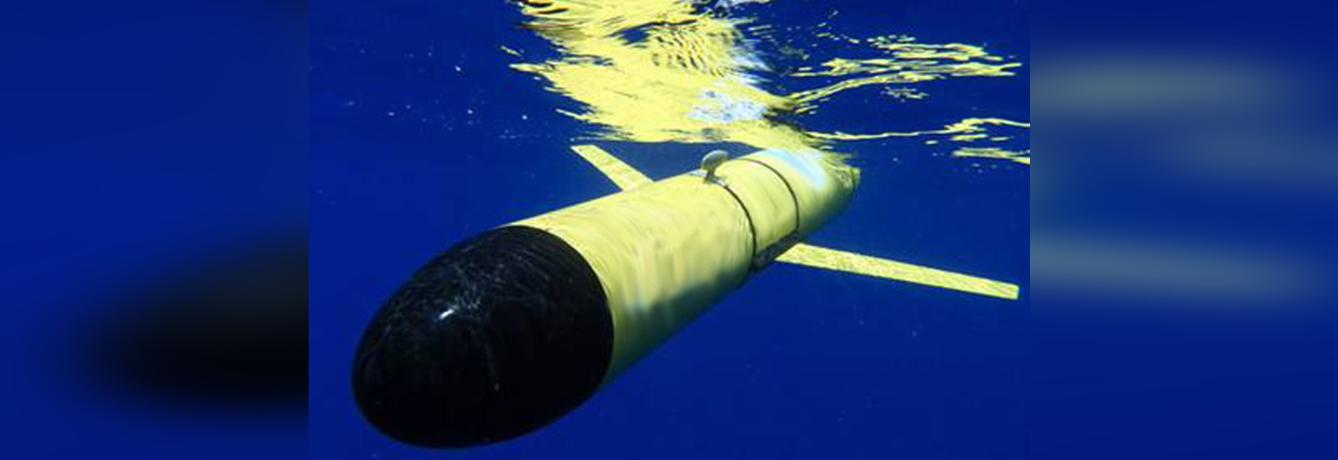 How Unmanned Subsea Vehicles Use Electronic Compasses to Navigate