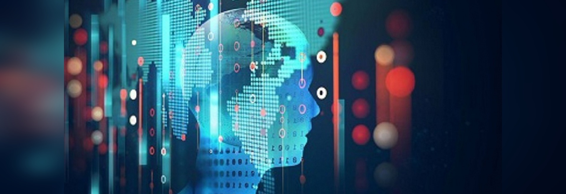 """INTERVIEW. """"AI Enables Faster and More Efficient Production"""""""