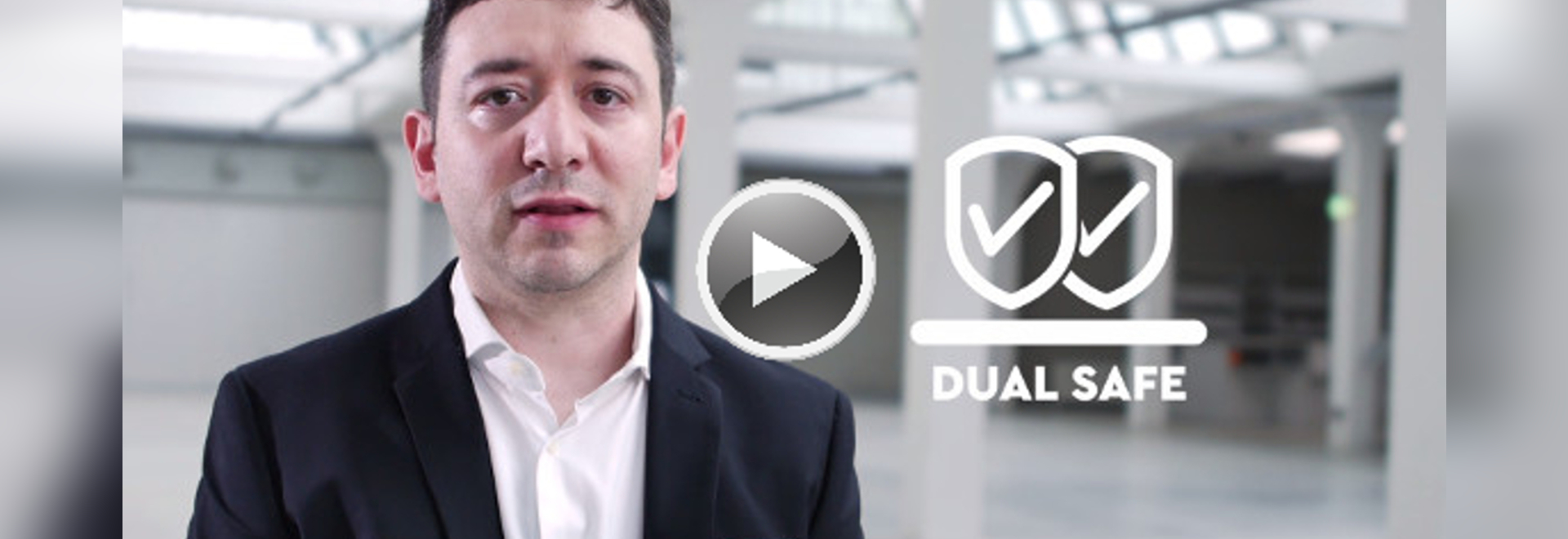 Introduction to Dual Absolute for air leak testing