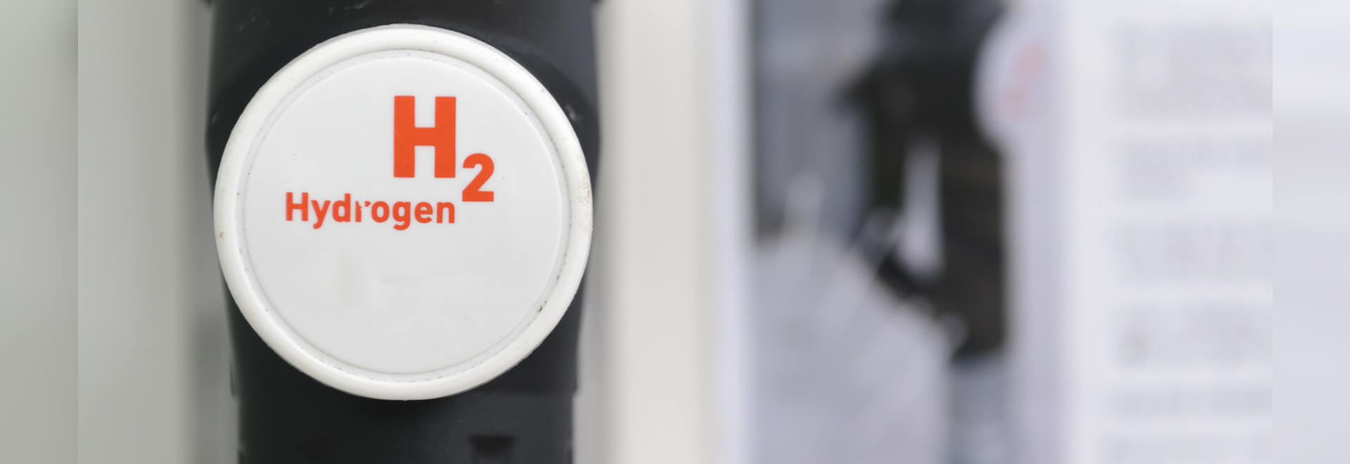 Is Hydrogen a Chance for Europe's Industry?