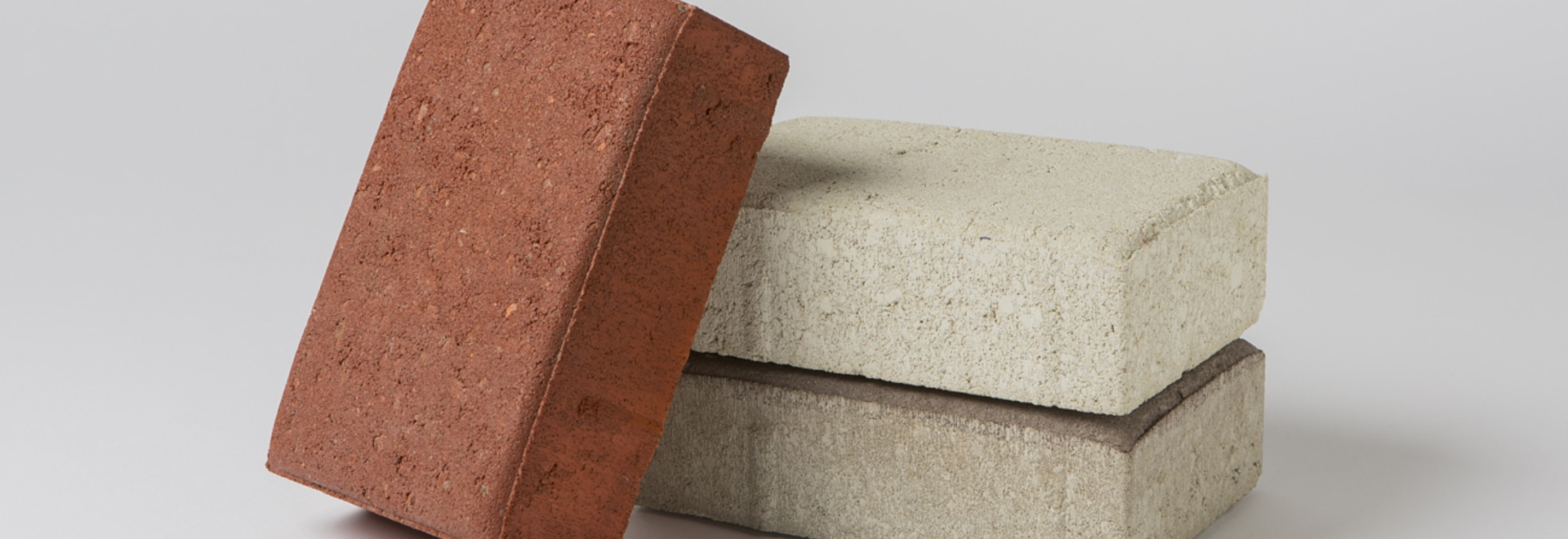 LafargeHolcim secures contract for low-CO2 cement