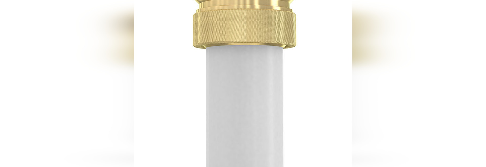 More protection against contaminants - gas filters