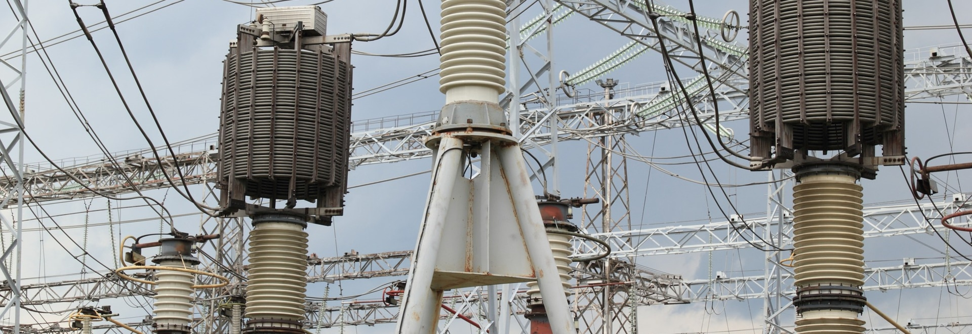 New Approach Ensures Reliable Power-Distribution Networks