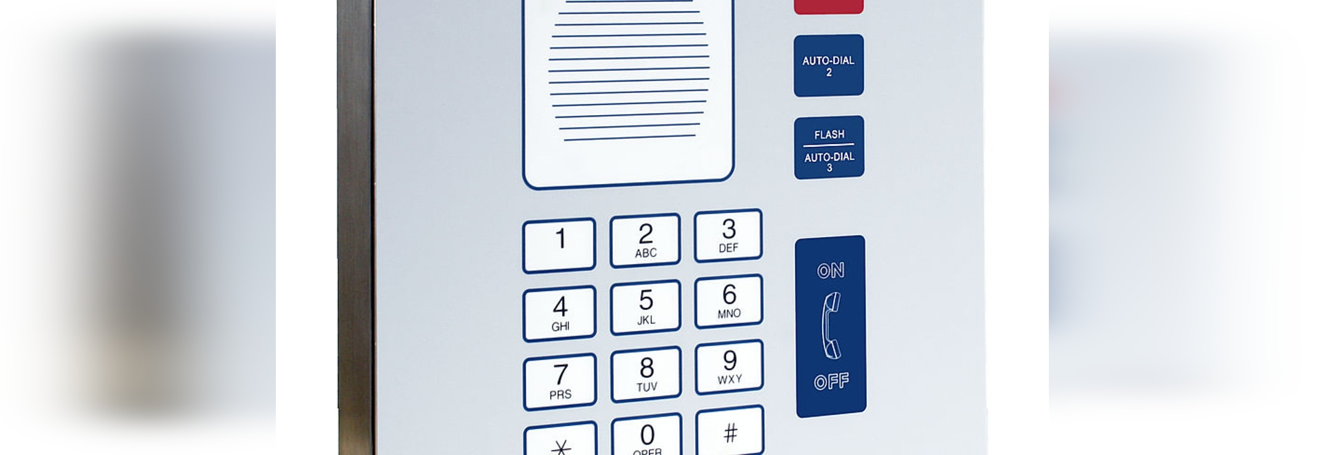 New CE version of VoIP Clean Phone®
