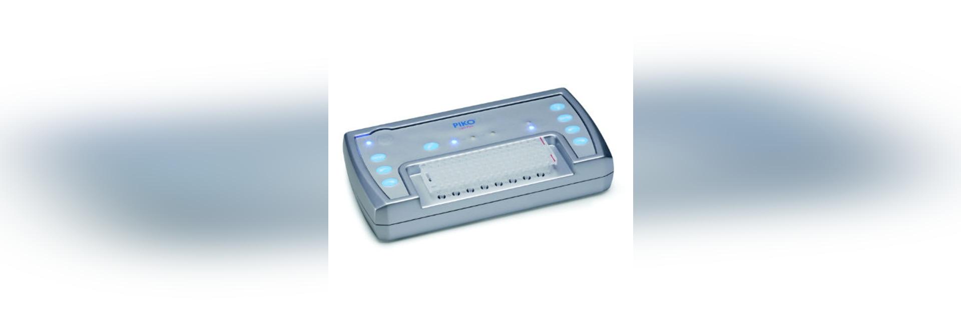 NEW: LED illuminator by Thermo Scientific - Laboratory Equipment