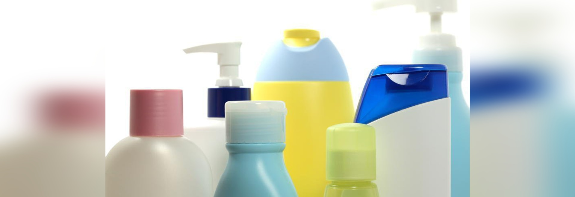 A new report forecasts rigid plastic packaging sales will grow 4.2% per year during the 2019 to 2024 time frame.