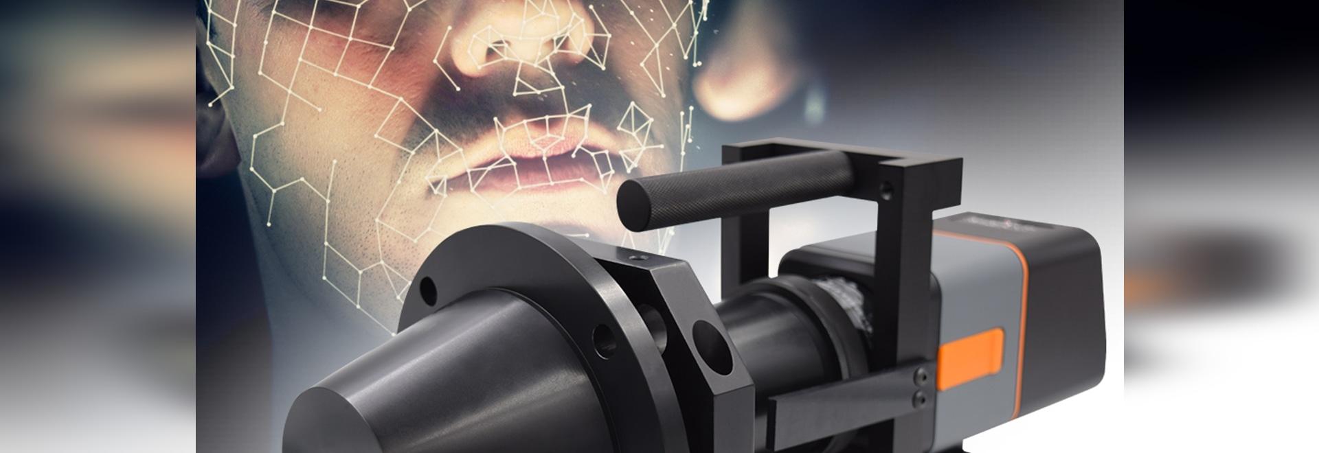 NIR Intensity Lens wins Silver-level Innovators Award from Vision Systems Design