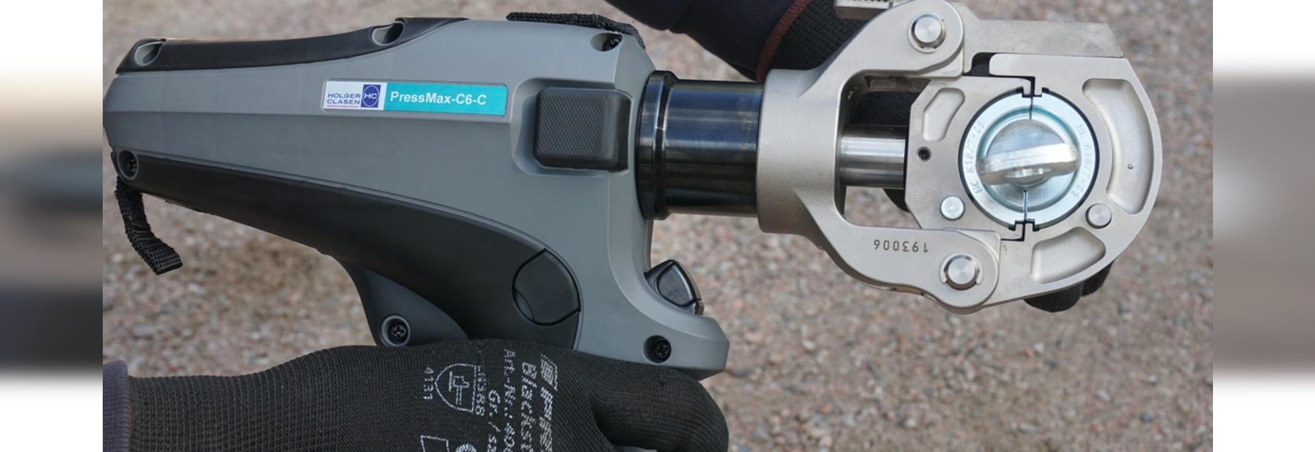 PressMax-C6-C