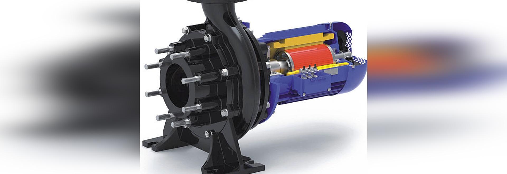 Products of Herborner Pumps - herborner.F-PM