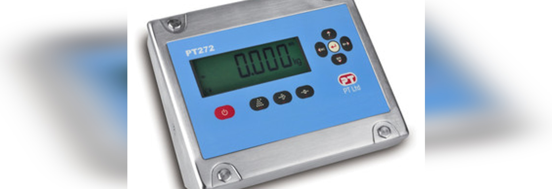PT272 Digital Indicator