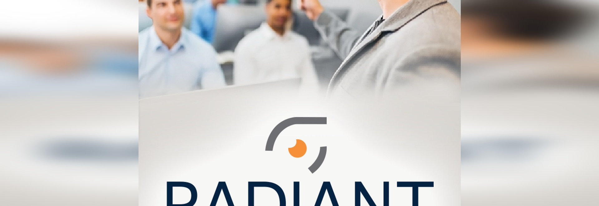 Radiant Hosts Educational Seminar on Light and Color Measurement in Washington D.C. Area